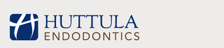 Huntsville Endodontics